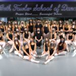 "The Beth Fowler Dance Company Presents ""The Nutcracker Movie"""